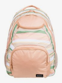 Shadow Swell 24L - Recycled Medium Backpack  ERJBP04339