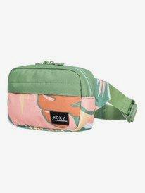 Adventure More - Recycled Bum Bag for Women  ERJBP04346