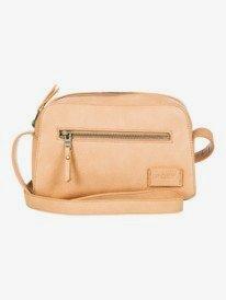 Love Me Back - Handbag  ERJBP04350