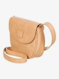 Just Beachy - Small Handbag  ERJBP04351