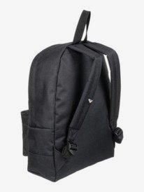 Sugar Baby Logo 16 L - Small Backpack for Women  ERJBP04353