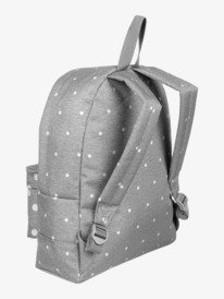 Sugar Baby 16 L - Small Backpack for Women  ERJBP04354