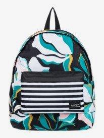 Be Young 24 L - Medium Backpack for Women  ERJBP04355
