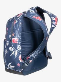 Here You Are 24 L - Medium Backpack for Women  ERJBP04358