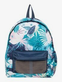 Home Tour 22 L - Medium Backpack for Women  ERJBP04361