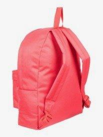 Hand Lettering 22 L - Medium Backpack for Women  ERJBP04365