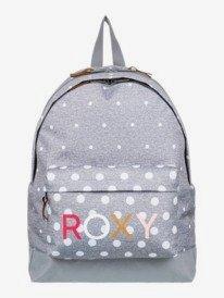 Modern Heart 30 L - Large Backpack for Women  ERJBP04368