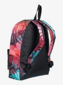 Sugar Baby Fitness 16 L - Small Backpack for Women  ERJBP04370