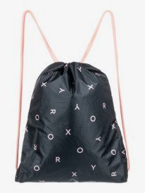 Light As A Feather 14.5 L - Small Backpack for Women  ERJBP04372