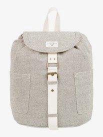 Together Or Never 25L - Medium Backpack for Women  ERJBP04374