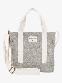 Banana Smoothie 2.5 L - Handbag for Women  ERJBP04377