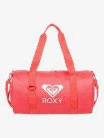 Vitamin Sea 19 L - Medium Duffle Bag for Women  ERJBP04378