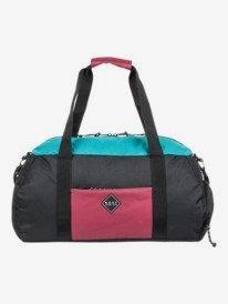 Fresh Mint Tea 15 L - Medium Duffle Bag for Women  ERJBP04379