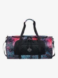 Happy Ending 17 L - Medium Duffle Bag for Women  ERJBP04380
