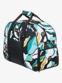 Fresh Air 11 L - Medium Duffle Bag for Women  ERJBP04381