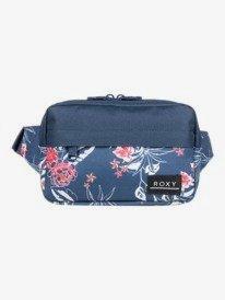 Adventure More - Bum Bag for Women  ERJBP04382