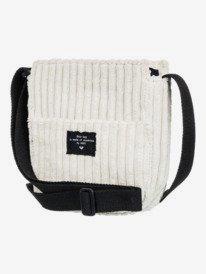How To Stay 1.5 L - Handbag for Women  ERJBP04385