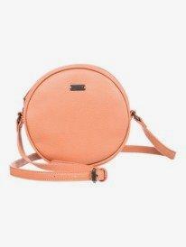 Acai Bowl 2 L - Handbag for Women  ERJBP04388