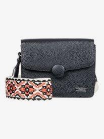 Small Idea - Handbag for Women  ERJBP04389