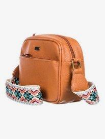 Under The Tree - Handbag for Women  ERJBP04391