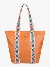 You Are The One - Tote Bag for Women  ERJBP04392