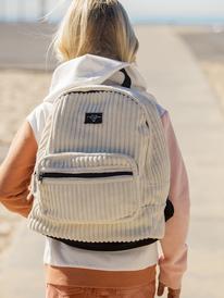 In My List 22 L - Medium Backpack for Women  ERJBP04393