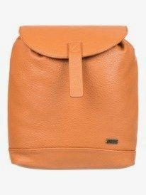 Lovely Winter 7.5 L - Small Backpack for Women  ERJBP04397