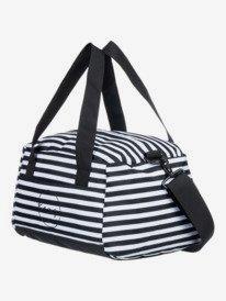 Make It 10 L - Medium Fitness Bag for Women  ERJBP04398