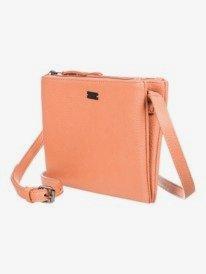 Elephant Teapot 2 L - Handbag for Women  ERJBP04399