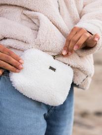 Mountain Reality - Bum Bag for Women  ERJBP04412