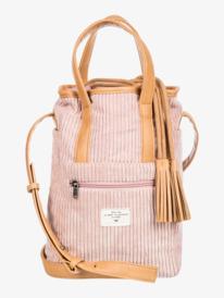 Little Cord - Bag for Women  ERJBP04492