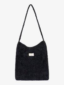 Under Clouds Corduroy - Tote Bag for Women  ERJBP04493