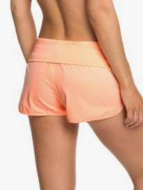Endless Summer - Board Shorts for Women  ERJBS03078