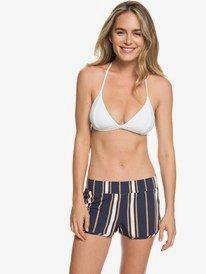 """ROXY Love 4.5"""" - Board Shorts for Women  ERJBS03123"""
