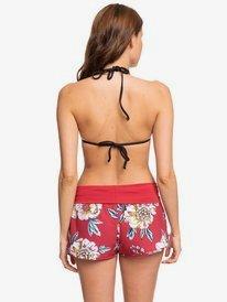 """Endless Summer 2"""" - Board Shorts for Women  ERJBS03133"""
