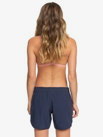 "ROXY Classics 5"" - Board Shorts for Women  ERJBS03139"