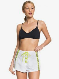 Kelia - Board Shorts for Women  ERJBS03157