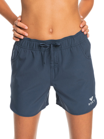 """ROXY Wave 5"""" - Board Shorts for Women  ERJBS03162"""