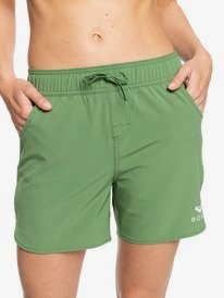 "ROXY Wave 5"" - Board Shorts for Women  ERJBS03162"