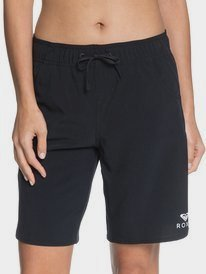 """ROXY Wave 9"""" - Board Shorts for Women  ERJBS03164"""