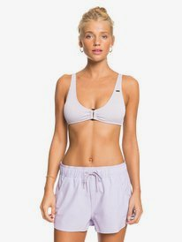 "ROXY Wave 2"" - Board Shorts for Women  ERJBS03165"