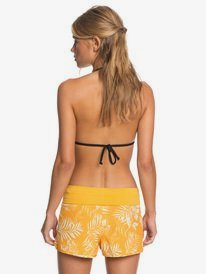 Endless Summer - Board Shorts for Women  ERJBS03166
