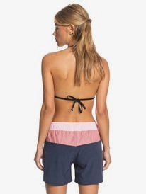 "ROXY Sea 5"" - Board Shorts for Women  ERJBS03169"