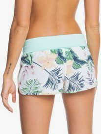 Endless Summer - Board Shorts for Women  ERJBS03183