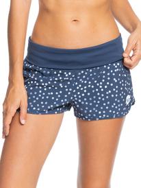 Endless Summer - Board Shorts for Women  ERJBS03183