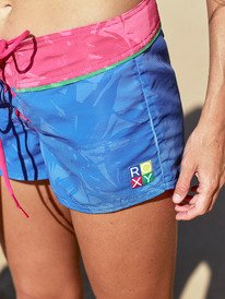 POP Surf - Board Shorts for Women  ERJBS03189