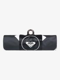 Mermaid Vibes - Waterproof Wetsuit Changing Bag for Women  ERJBT03163