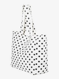 Anti Bad Vibes 24L - Large Tote Bag  ERJBT03184