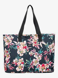 Wildflower 28L - Large Tote Bag  ERJBT03186