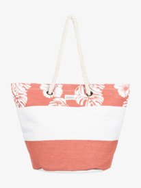 Sunseeker - Beach Bag  ERJBT03232